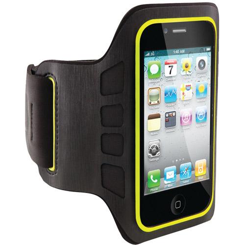 BELKIN F8Z850ebC00 iPhone(R) EaseFit Armband