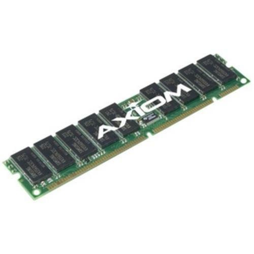 Axiom 8Gb Ddr-2 Kit # X5289a-Z For Sun Fire X2200 M2 Servers