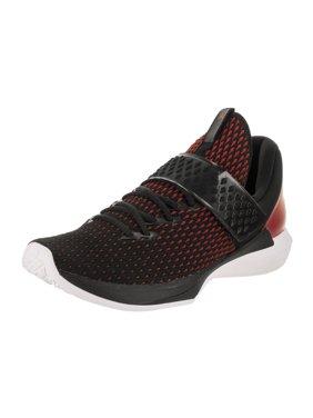 Product Image Nike Jordan Men s Jordan Trainer 3 Training Shoe ce41d8e8f