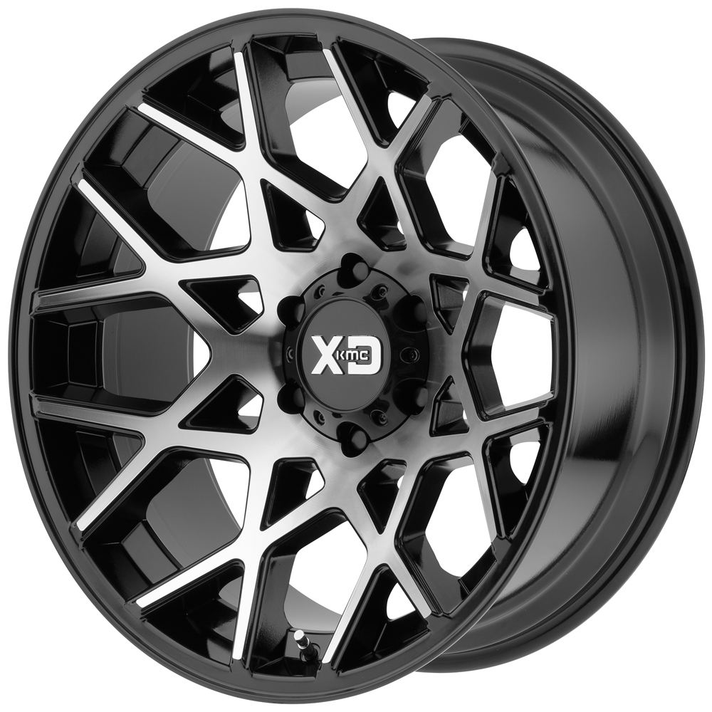 kmc xd wheels xd83121088524n xdwxd83121088524n chopstix 20x10 8x180 Amazon Car TV kmc xd wheels xd83121088524n xdwxd83121088524n chopstix 20x10 8x180 00 gloss black machined 24 mm walmart