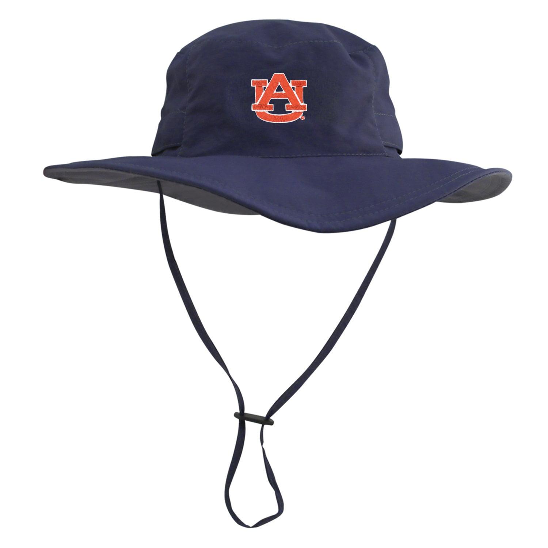 Auburn University Boonie Sun Hat