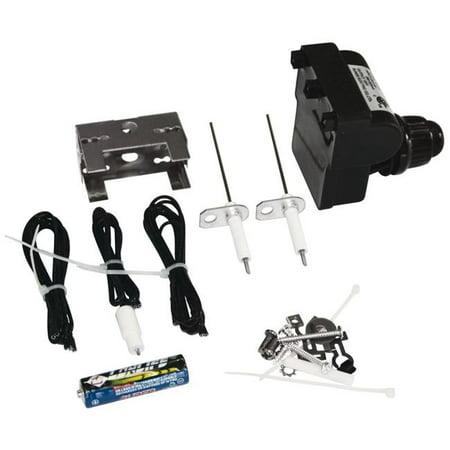 Onward Manufacturing 688994 Universal Electronic Ignition Kit