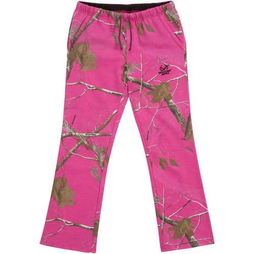 Women's Sweat Pants, Multiple Patterns