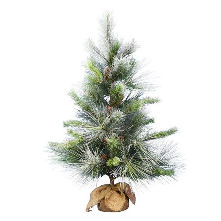 Myers Christmas Catalogue (Vickerman 553725 - 3' x 23