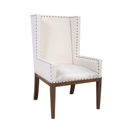 Dimond Home 7011-1491 Wesley Chair 27