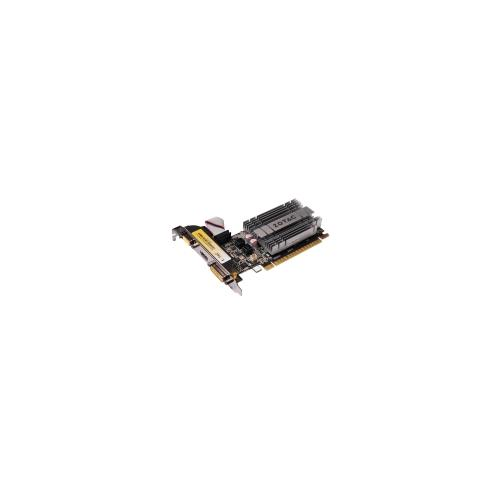 ZOTAC Synergy GeForce 210 PCI-E 1GB GDDR3 Graphics Card