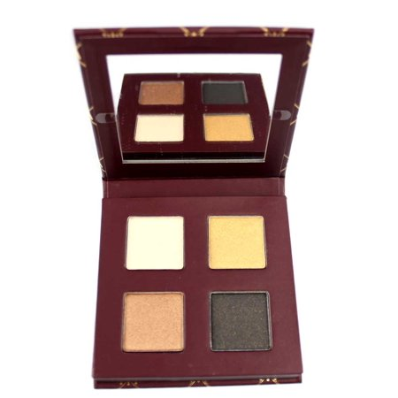 Lorac THE ROYAL EYE SHADOW Palette Make-up Box