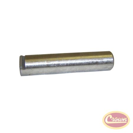 Crown Automotive J0642188 CASJ0642188 45-49 CJ2A/48-53 CJ3A/53-68 CJ3B/50-52 M38/52-63 M38A1/49-63 SEDAN DELIVERY INT SHAFT