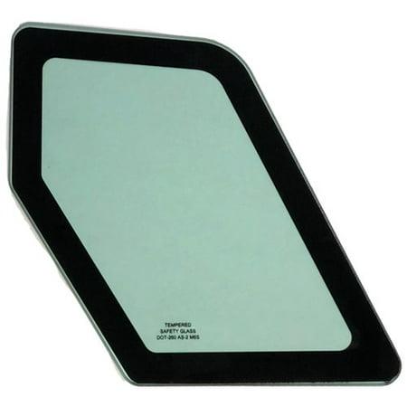 Cab Glass - Lower Window Door, New, Case, 84259722, New Holland, 84259722 ()