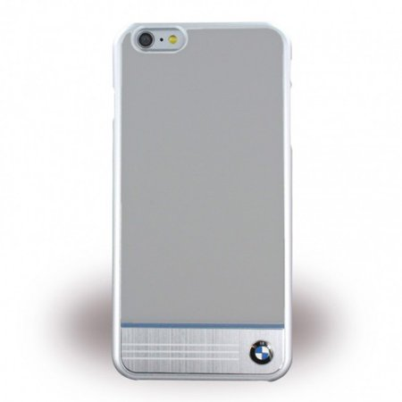 huge selection of ec510 fc942 BMW BMHCP6LBGPB BMW iPhone 6 Plus/6S Plus Signature Alu Plate Single Hard  Case BMHCP6LBGPB