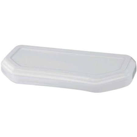 American Standard Replacement Tank Cover For Doral Classic
