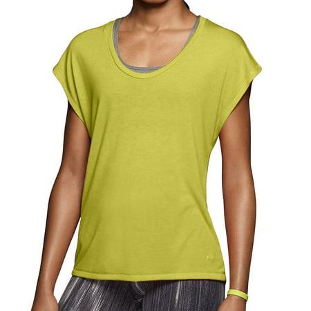 Nike women 39 s dri fit touch club boxy training shirt light for Women s dri fit polo shirts wholesale