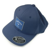 NEW Callaway Rutherford Since 1982 Navy Blue Adjustable Hat/Cap