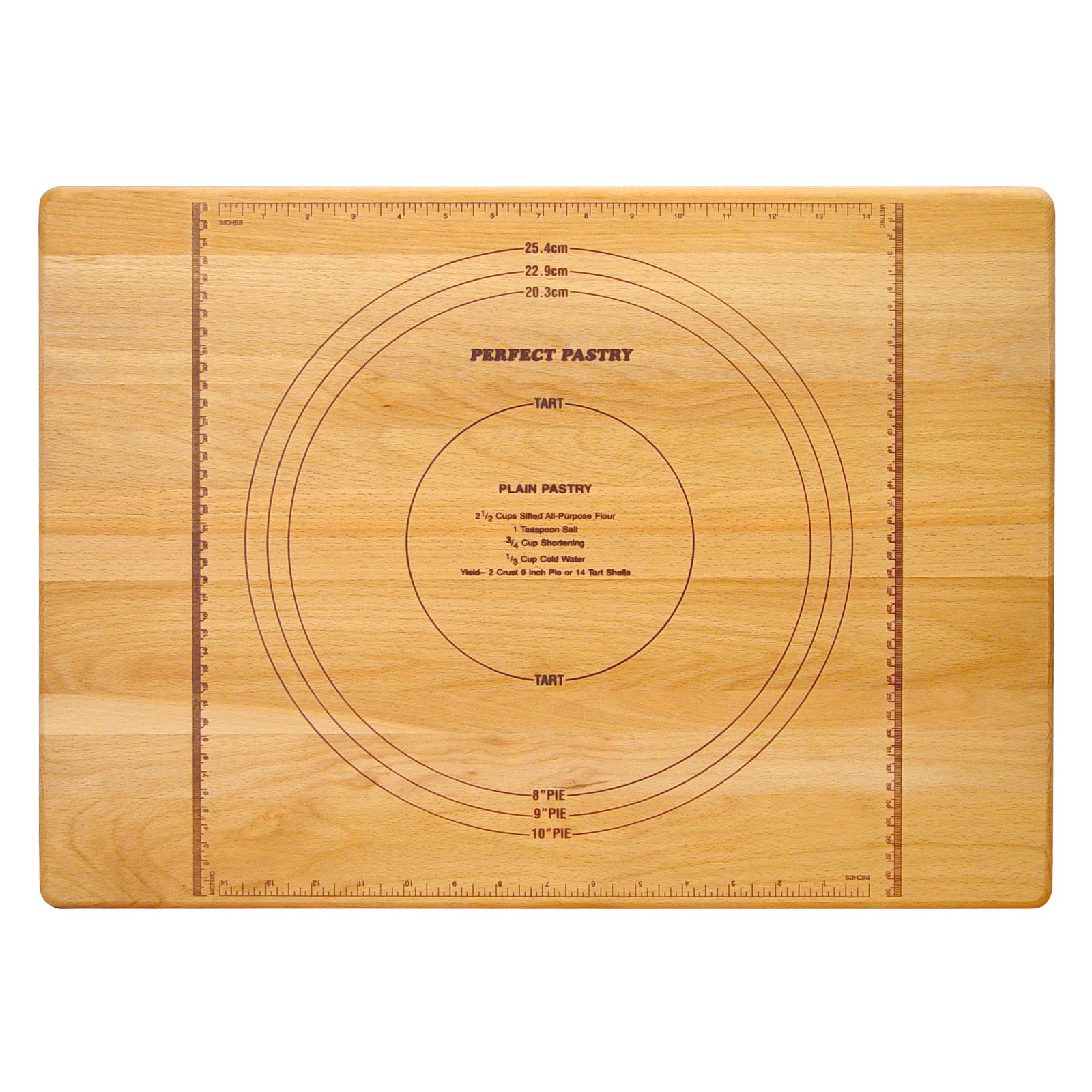 Catskill Craftsman Perfect Pastry Board