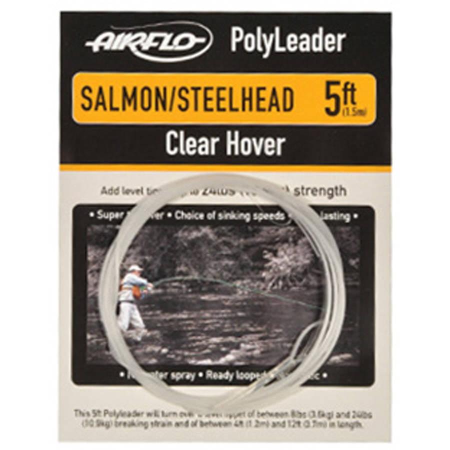 Image of Airflo Salmon/Steelhead Polyleaders