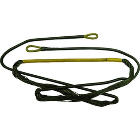 Horton ICAD IV Replacement Crossbow String, ST060