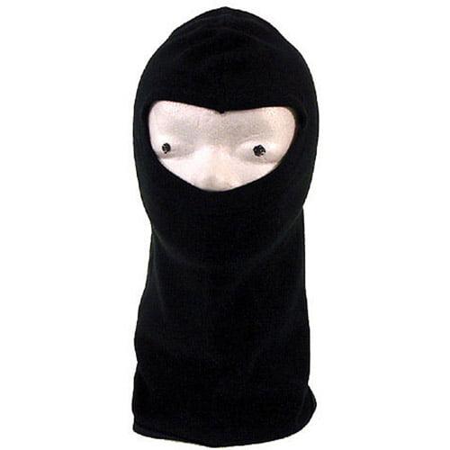 Ventura Balaclava Face Mask by Ventura