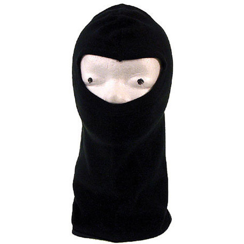M-Wave Balaclava Face Mask