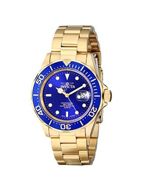 Invicta Men's 9312 Pro Diver Stainless Steel Watch