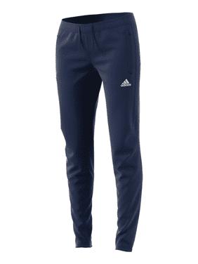 Capris Adidas Adidas Activewear Womens LeggingsPantsamp; n0mvN8w
