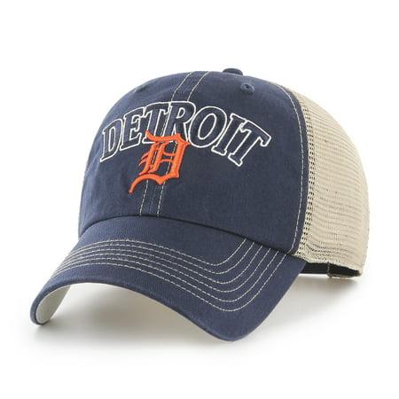 MLB Detroit Tigers Aliquippa by Fan Favorite