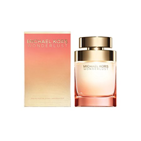 WONDER LUST BY MICHAEL KORS WONDERLUST 1OZ EDP WOMEN SPRAY (Brillen Von Michael Kors)