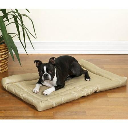 Slumber Pet Water Resistant Dog Mat