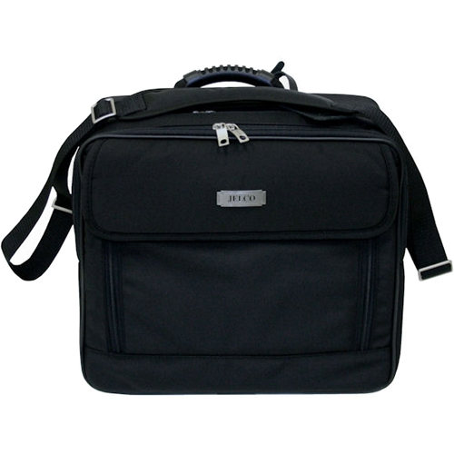 Jelco Executive Carry Bag for Projector / Laptop