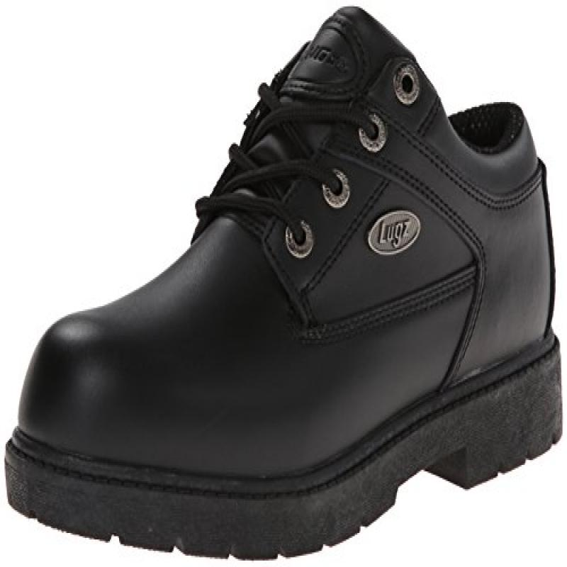 Men's Lugz Savoy SR by Lugz
