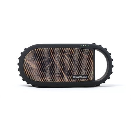 Wireless Bluetooth Speaker, Ecocarbon Camo Sport Waterproof Speaker Bluetooth Wireless Bluetooth Speaker, Ecocarbon Camo Sport Waterproof Speaker Bluetooth