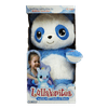Lullabrites™ Plush Animals - Panda