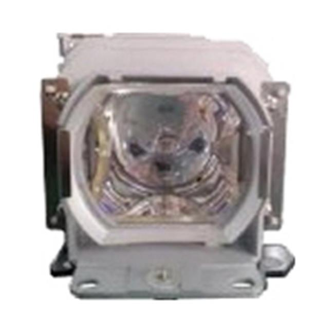 Arclyte Technologies Lamp For Sony Es5, Ew5, Ex5, Ex50 - ...