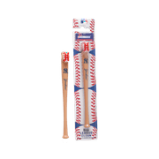 Pursonic MLB Team Toothbrush, NY Yankees