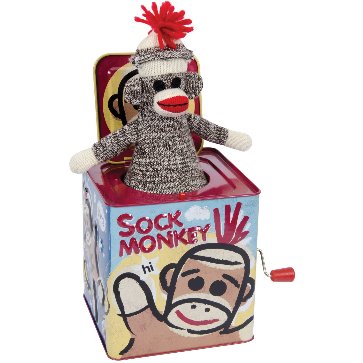 sock monkeys walmart com