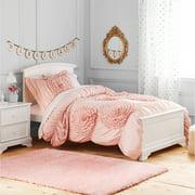 Girls Bed Comforters