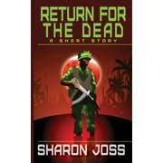 Return for the Dead - eBook