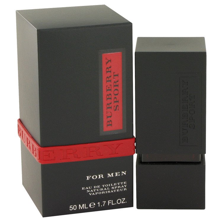 f6d52765d2b Burberry Sport Cologne by Burberry