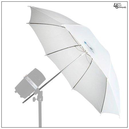 Shoot Through Umbrella (33