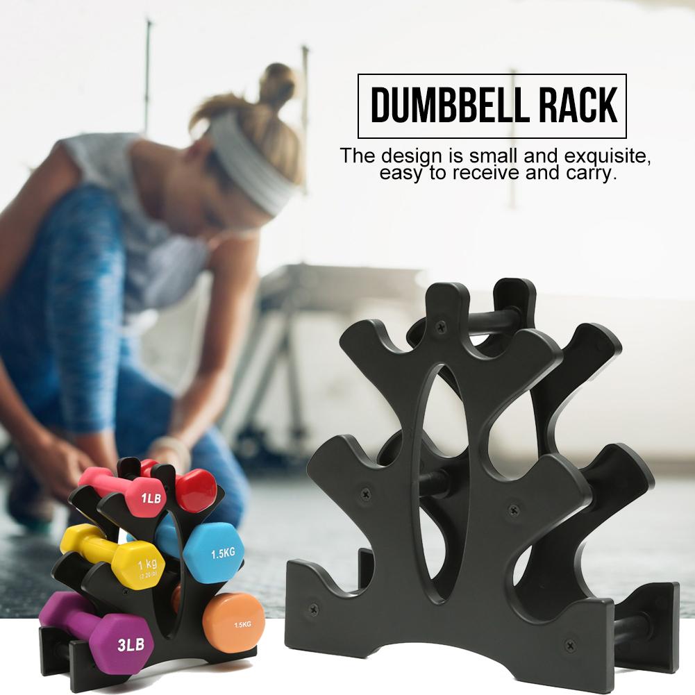Reebok Active Chill Jersey Skirt Reebok International LTD DH1353-P