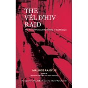 The Vél d'Hiv Raid - eBook
