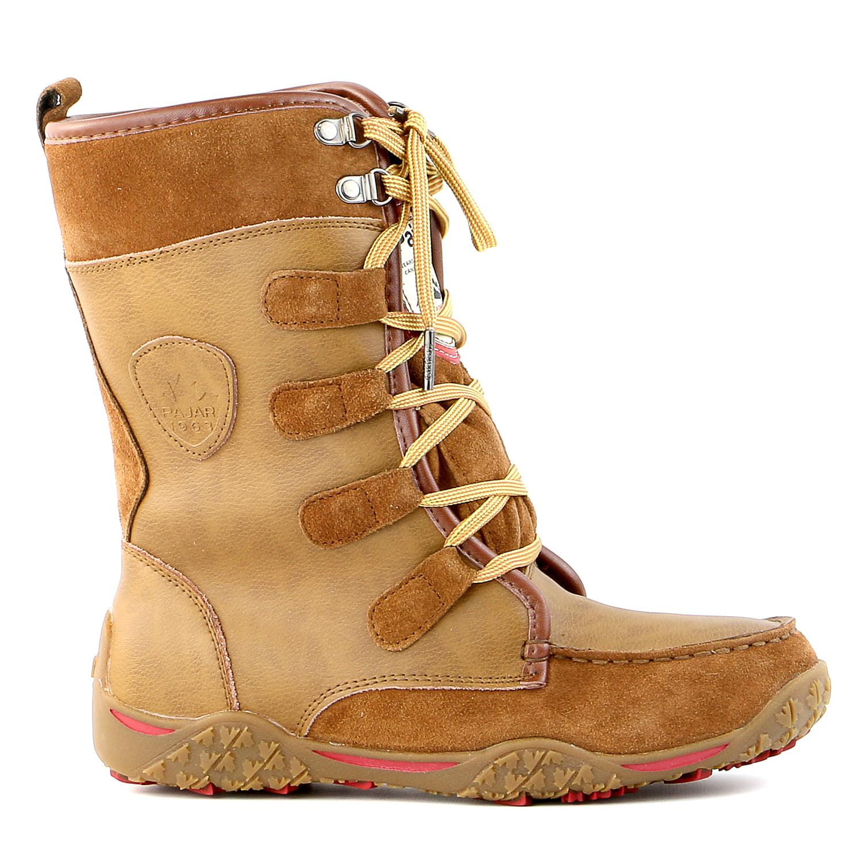 Pajar Gaetana Boot Womens by Pajar