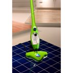 Bissell Upright Heated Deep Cleaner Walmart Com
