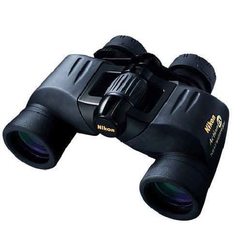 simmons 10x42 binoculars. simmons 10x42 binoculars 0