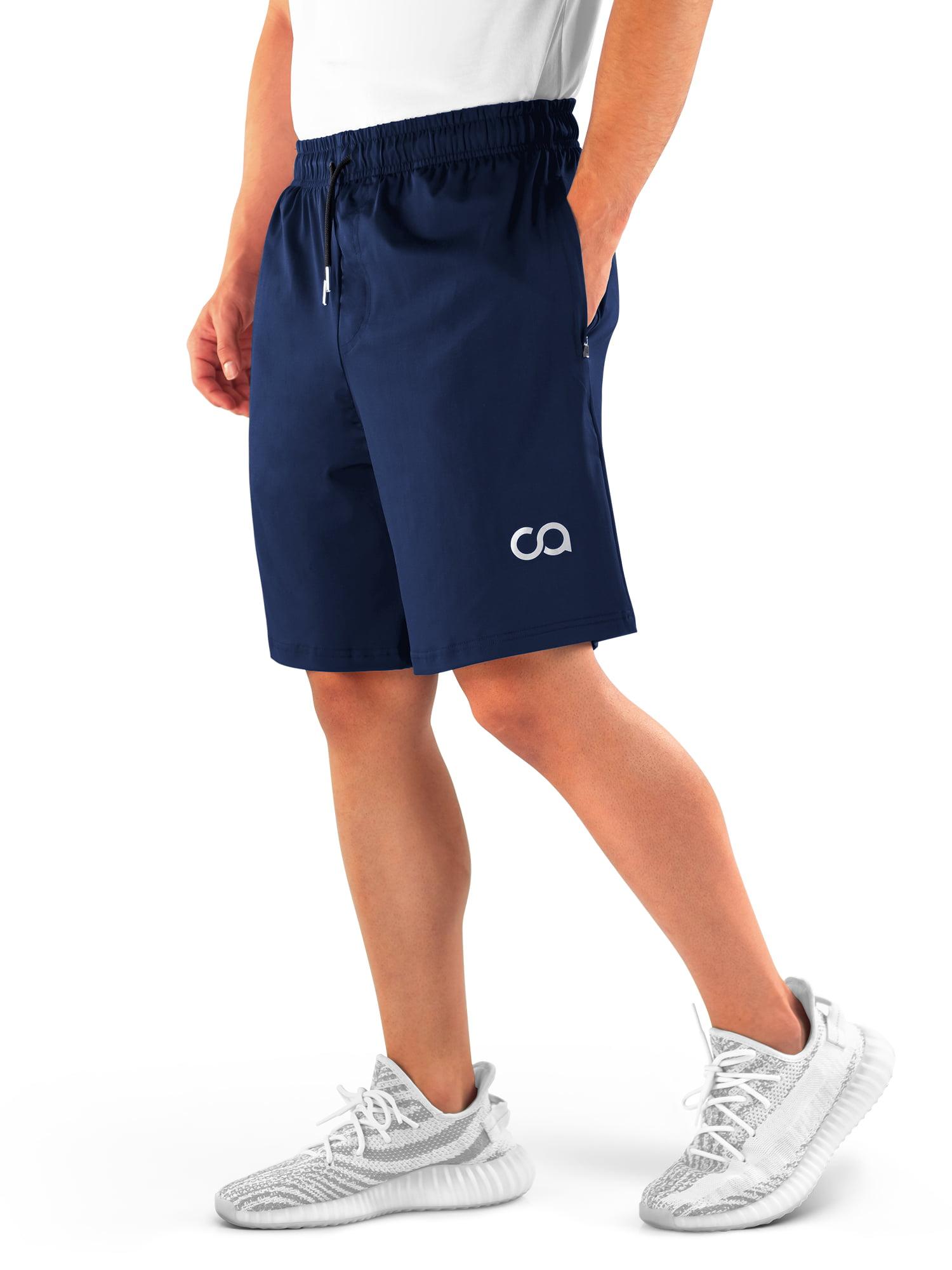 Womens Clothing, Active, Active Shorts, Womens Active