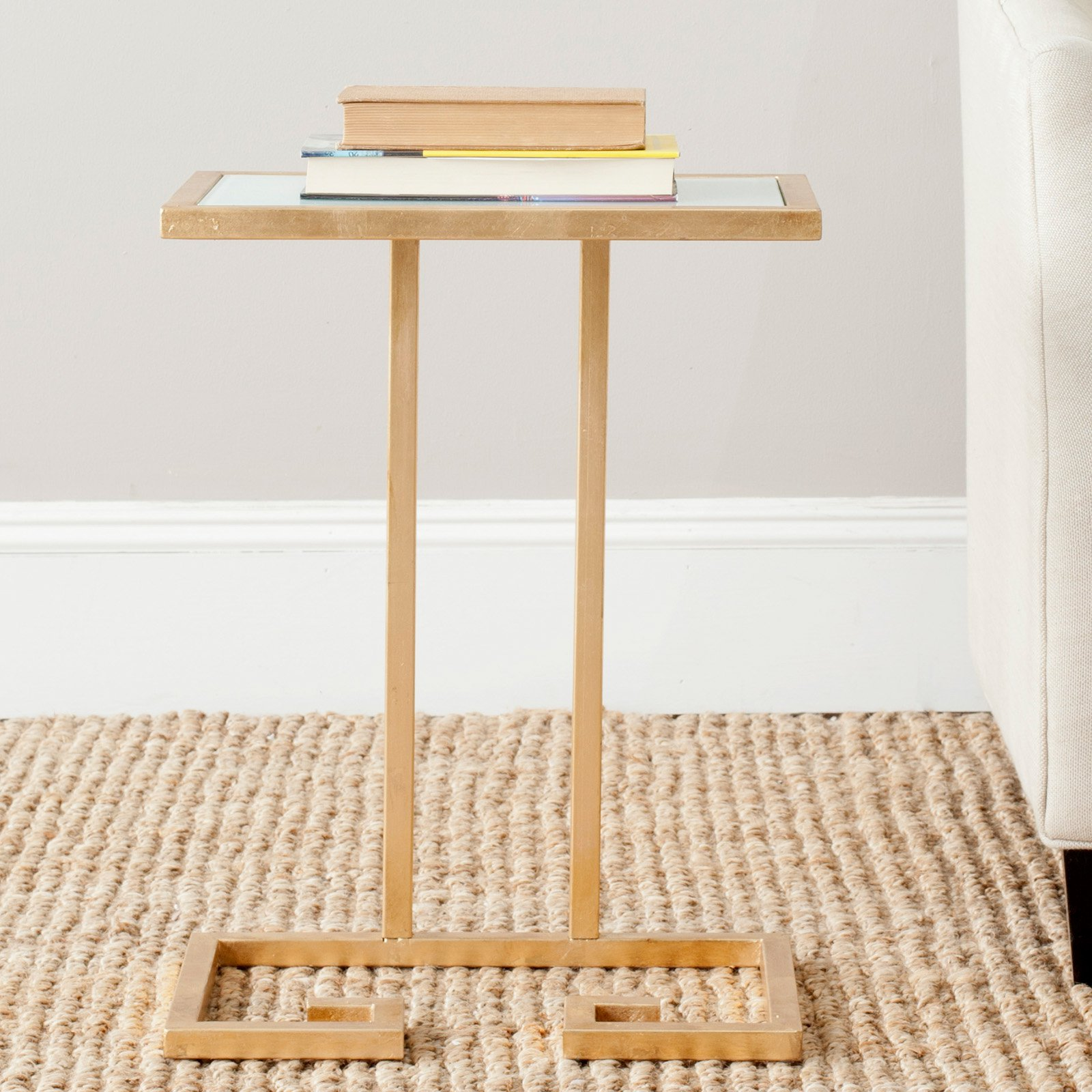 Safavieh Murphy Accent Table