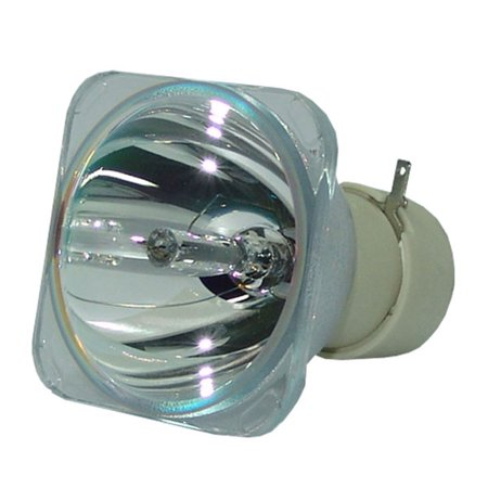 Lutema Economy for NEC NP201 Projector Lamp with Housing - image 5 of 5
