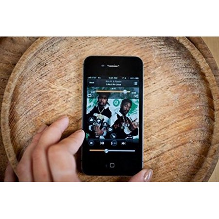 3RD PARTY 660 Teledyne 660 12V 75Ah Emergency Light Battery Third-Party App Brings Google?ÇÖs All Access Music Streaming (Best Music Streaming App For Windows Phone)