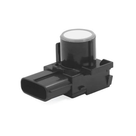 Reverse Parking Sensor 89341-48010 for Lexus GX460 RX350