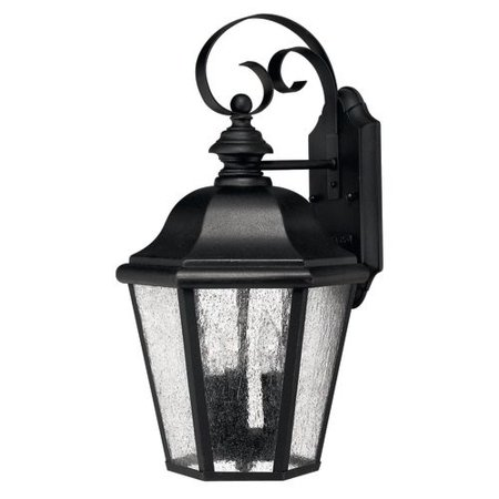 Water Wall Collection (Hinkley Lighting H1676 17.5