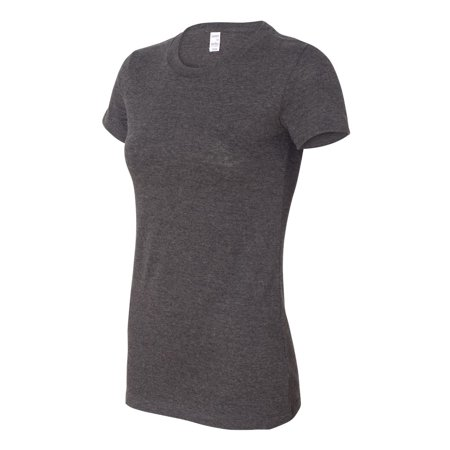Bella + Canvas - Women's The Favorite - Ae Favorite Shirt